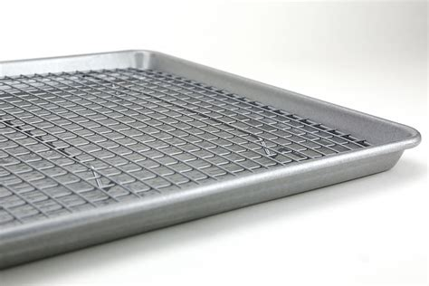 pan rack usa sheet half baking breadtopia