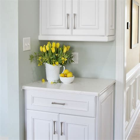 Diy Cabinet Hardware Template  Hardware Installation Made. Breakfast Bar Ideas For Small Kitchens. Small Kitchen Tables With Storage. White Kitchen Buffet Cabinet. Kitchen Staging Ideas. Cream Country Kitchen Ideas. Small Kitchen Ideas Houzz. Gaby Kitchen Island. Kitchen Backsplash Pictures With White Cabinets