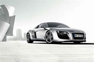 Audi R8 Fiche Technique : fiche technique audi r8 4 2 v8 fsi 2012 ~ Maxctalentgroup.com Avis de Voitures