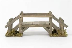H Brücke Selber Bauen : krippenzubeh r finden sie s mtliche zubeh rteile f r ihre krippe ~ Watch28wear.com Haus und Dekorationen
