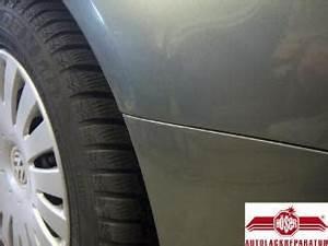 Smart Repair Kosten Atu : felgendoktor leipzig reparatur von autoersatzteilen ~ Watch28wear.com Haus und Dekorationen