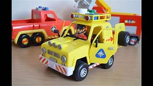 Feuerwehrmann Sam Tom : fireman sam tom thomas mountain rescue 4x4 jeep sounds lights toy review youtube ~ Eleganceandgraceweddings.com Haus und Dekorationen