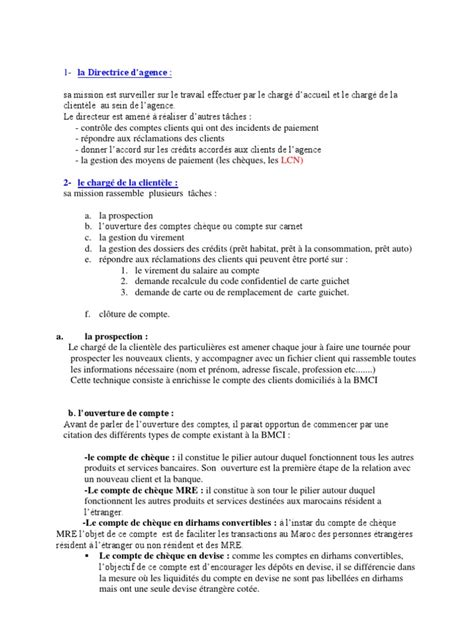 Power Verbs For Resume Pdf by Power Verbs On Resume Synonyms For Resumes