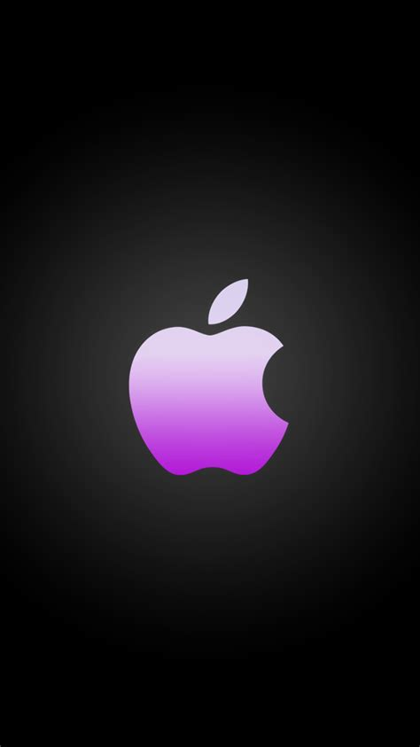 Apple Iphone 6 Wallpaper by Apple Logo Iphone Wallpaper More Free Iphone 6