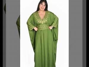 1001 Nacht Kostüm Selber Machen : orient dream made by egypt bazar online shop orientalische kleider aus 1001 nacht youtube ~ Frokenaadalensverden.com Haus und Dekorationen