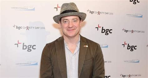 Brendan Fraser Memes - 12 st patrick s day memes gifs that ll have you spitting out your guinness from laughing