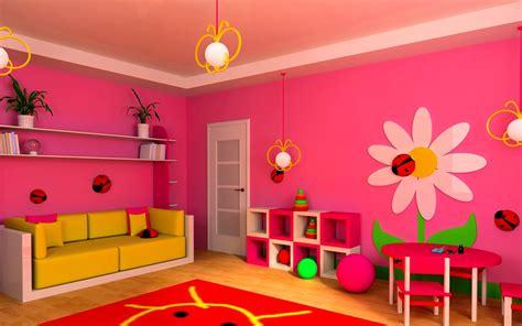 wallpaper  kids room india gallery