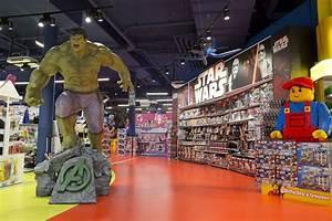 Www Magasins U Com Jeux : pour le cr doc les magasins de jeux et loisirs culture ~ Dailycaller-alerts.com Idées de Décoration