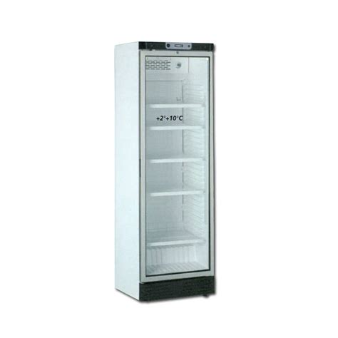 armoire refrigeree porte vitree armoire vitr 233 e r 233 frig 233 r 233 e positve 390l 1 porte
