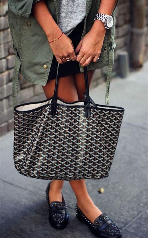 goyard tote  goyard tote goyard tote bag goyard handbags