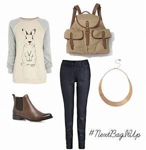 Cute Outfits For High School Tumblr 2015-2016 | Fashion ...