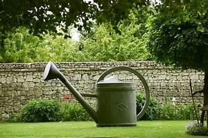 Hilfe Im Garten : son muda gardens helene ~ Lizthompson.info Haus und Dekorationen