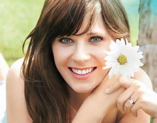 kosmetik kecantikan produk ristra kosmetik ristra skin