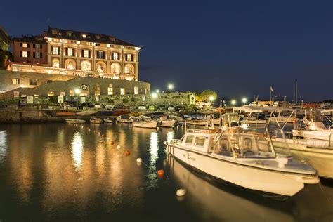 porto venere grand hotel portovenere portovenere italy xo