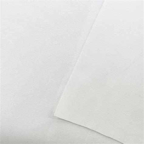 Thermal Drapery Lining Fabric - thermal curtain lining fabric lining fabric