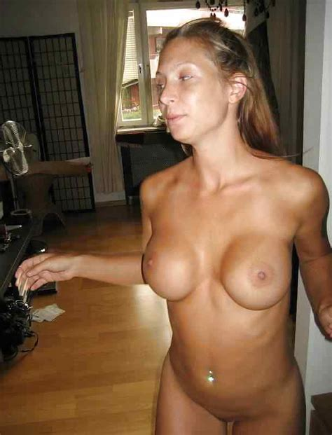 only amateur milf and mature mix by darkko 90 50 pics