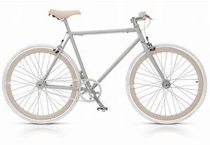Fahrrad Kaufen Auf Rechnung : fixie singlespeed fahrrad 28 zoll 1 gang gear nuda 571 mbm online kaufen otto ~ Themetempest.com Abrechnung