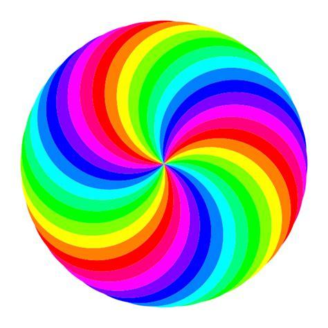 color clipart swirl color swirl transparent