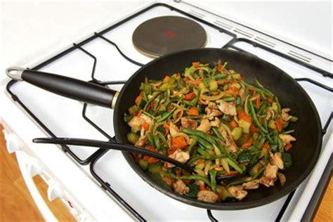 cuisiner équilibré comment cuisiner equilibre
