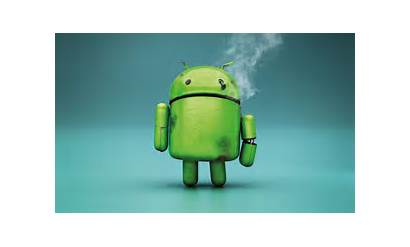 Android Devices Malware Billion Risk Aplicatii Hacking
