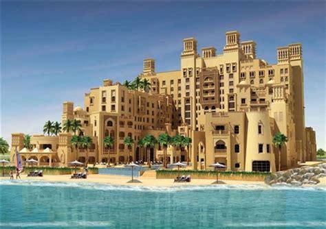Sheraton Sharjah Beach Resort Hotel And Spa  Protenders. Kochar Hotel. Hotel Regua Douro. Apartment Matterhorngruss. Rayentray Puerto Madryn Hotel. Hotel Estee. Landhotel Hirsch. Lee Wan Hotel. Charmehotel 'T Hemelryck