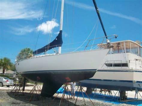 Boats For Sale Palmetto Fl by Beneteau Boats For Sale In Palmetto Florida