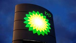 Bp Hit By  1 5bn Charge With New Us Tax Rules