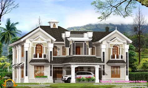 colonial style colonial style home plans house plan 2017