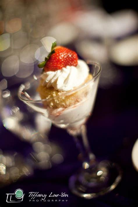 desserts served in glasses recipes mini cheesecake wedding dessert served in a martini glass cute food pinterest