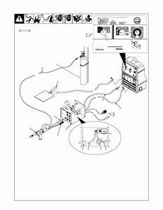 Miller Electric Bobcat 250 Owner U0026 39 S Manual