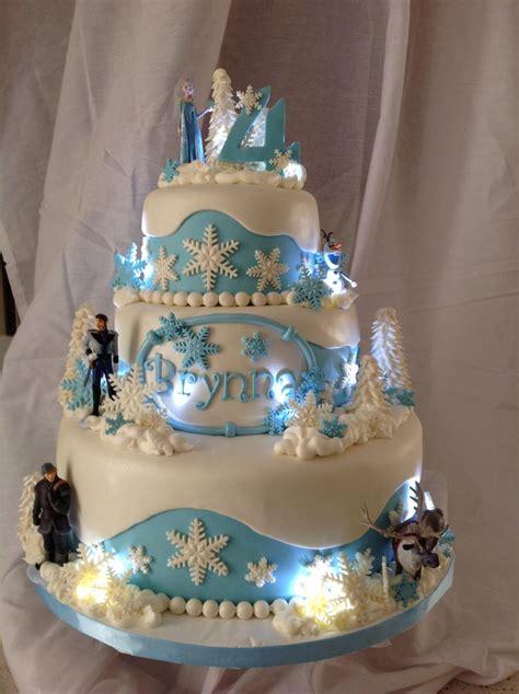 disney frozen cake disney frozen cake cake designs disney