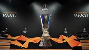Europa 2 Live : 2019 uefa europa league final chelsea vs arsenal predictions betting odds tv live stream ~ Watch28wear.com Haus und Dekorationen