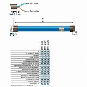 Puissance Moteur Volet Roulant : moteur volet roulant pas cher stunning moteur electrique ~ Dailycaller-alerts.com Idées de Décoration
