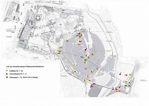 Iga Berlin Plan : stadtumbau berlin iga leitsystem kienbergpark ~ Whattoseeinmadrid.com Haus und Dekorationen