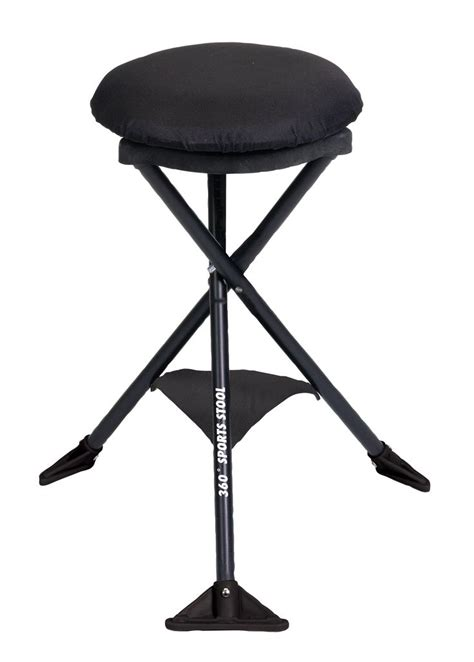 1000 images about gci outdoor products on technology side tables and cs