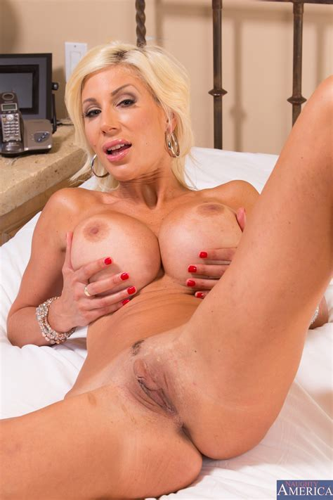Sex Puma Swede Big Tits Mobi Peachyforum 1