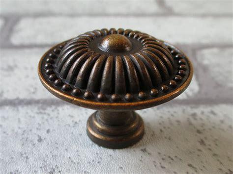 rustic kitchen cabinet knobs dresser knob drawer knobs pull handles antique brass