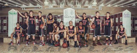 medford boys basketball poster  james stokes