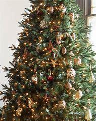 mercury glass christmas tree decorations - Glass Christmas Tree Decorations