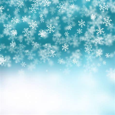 beleuchtung weihnachten weihnachten hintergrund der schneeflocken und sternen der kostenlosen fotos