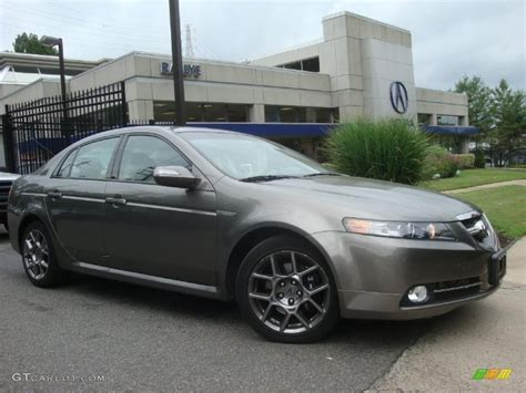 Acura Of Lehigh Valley by Finest 2007 Acura Tl Type S By D Acura Tl Type S Lehigh