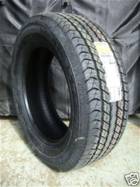 ezbuywholesale     goodyear wrangler hp tire