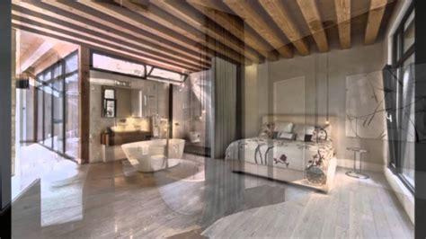 creating  open plan en suite bathroom youtube