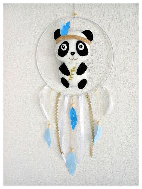 chambre bébé panda 2167 best pandi panda images on bead