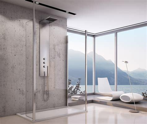 duschwand mit tür duschwand mit seitenwand 3 teilig beweglichem element seitenteil