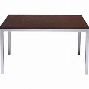 Conforama Table De Cuisine : table de cuisine conforama ~ Teatrodelosmanantiales.com Idées de Décoration