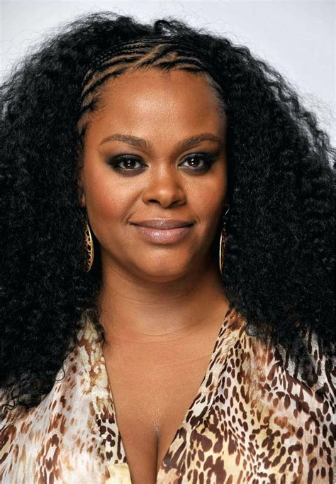 top  braided hairstyles  black women