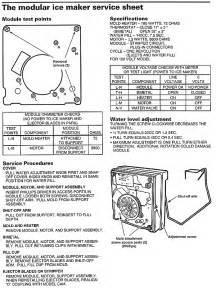 refrigeration refrigeration thermostat troubleshooting