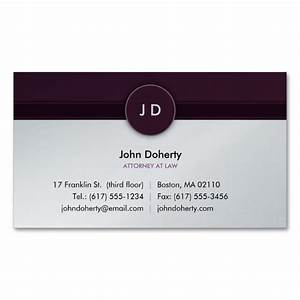 2215 best attorney lawyer business cards images on With best attorney business cards