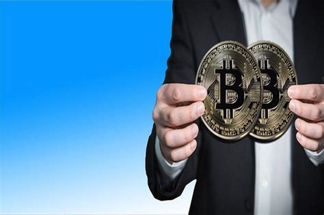 Another feature making it the right pick for this best bitcoin trading platforms is its acceptance of over 300 different payment modes! 8 Best Bitcoin Trading Platforms in 2018 and Beyond